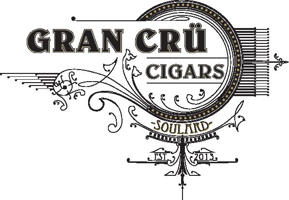 Gran Crü Cigars