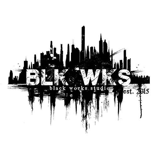 Black Works Studios