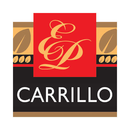 E P Carrillo