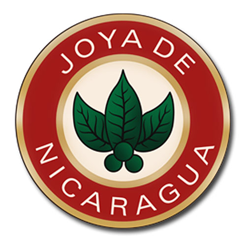 Joyo de Nicaragua