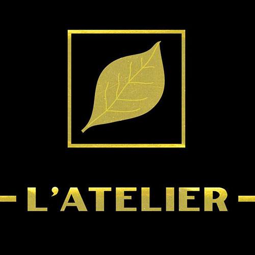 LAtelier