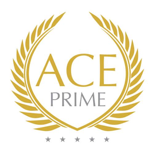 Ace Prime